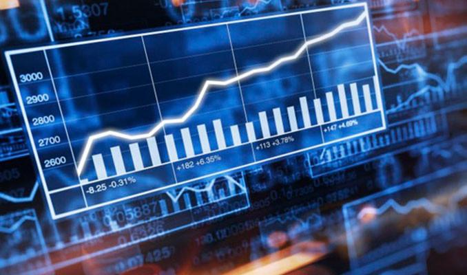 Bankaların açıklanan 2021 yılı ilk çeyrek bilançoları