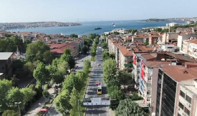 İstanbul'un 3 ilçesinde fiyat artışının nedeni