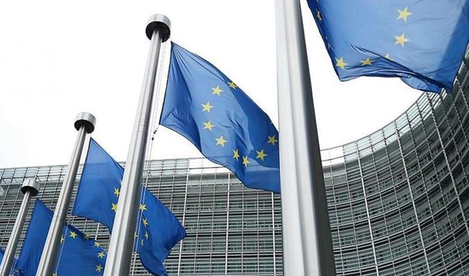 Euro Bölgesi'nde inşaat üretimi yükseldi