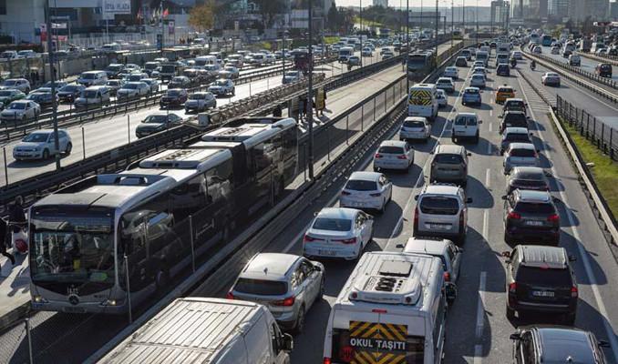 Trafik sigortasında 5 büyük yanlış