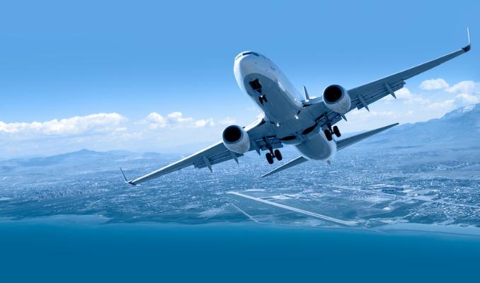 Havayolu ve seyahat şirketlerine İngiltere engeli