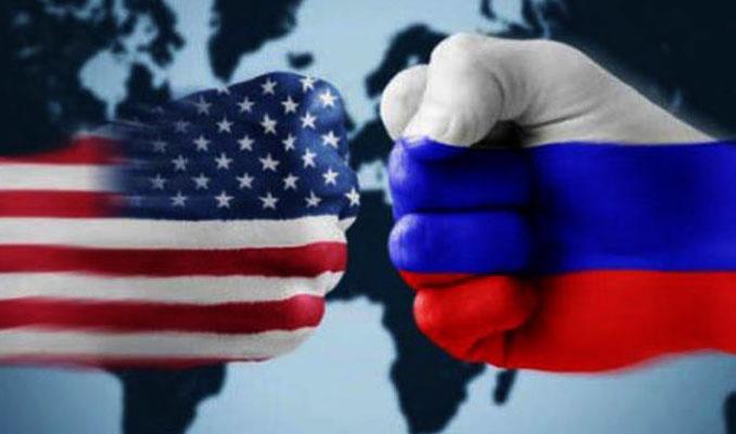 ABD, Açık Semalar Anlaşması'na dönmeyeceğini Rusya'ya bildirdi