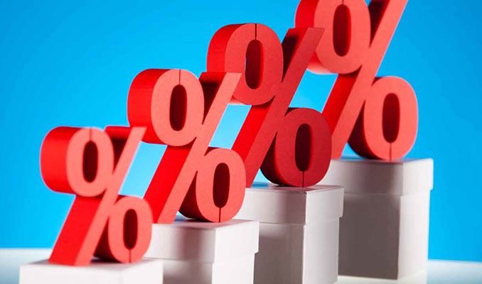 Enflasyonda yapısal sorunlar devam ediyor
