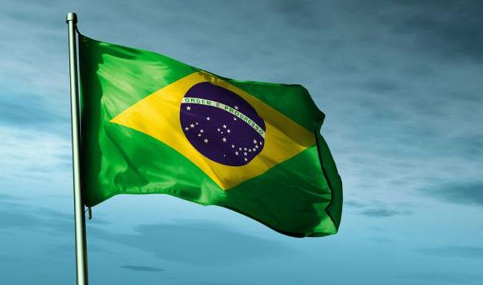 Brezilya'da enflasyon beklentileri arttı