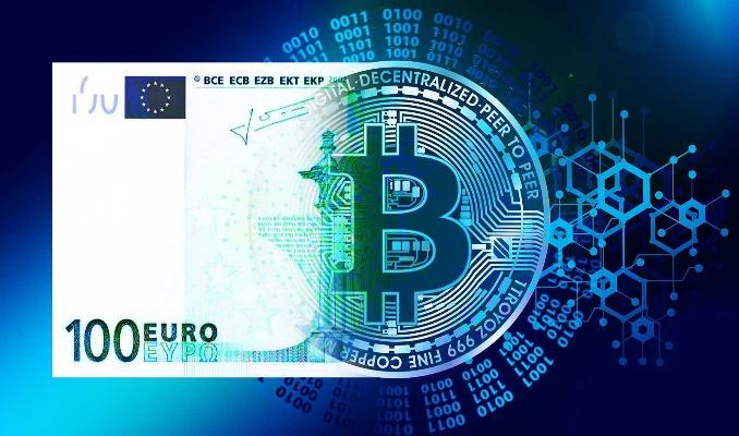 Kripto paralar merkez bankalarına tehdit