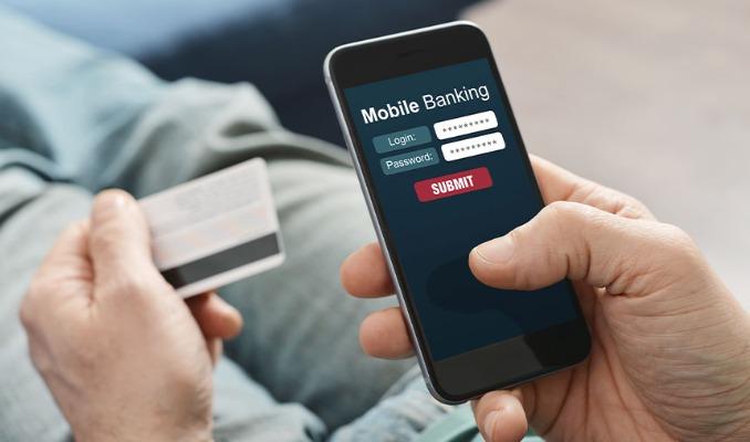 Mobil bankacılık kullanıcıları için 10 önlem