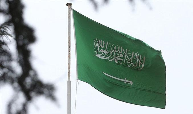 'Suudi Arabistan'dan bir heyet Esad'la görüştü' iddiası