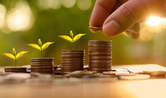 Gençlerin BES'e dahil edilmesiyle ilk yılda 3 milyarlık fon birikecek