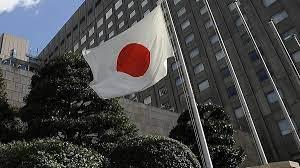 Japonya'dan Filipinler'e askeri ekipman yardımı