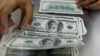 ABD'de bankalar kredi standartlarını gevşetti