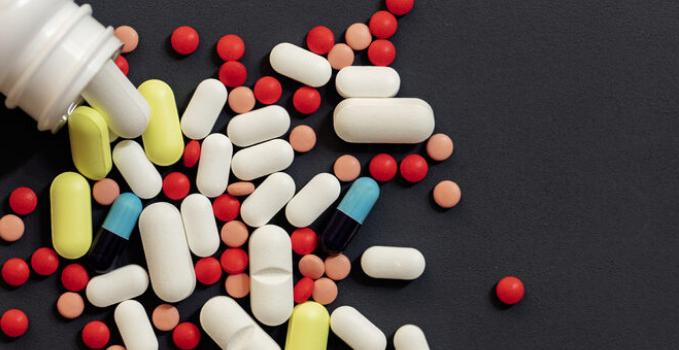 Kovid-19 hastalarına ilaç uyarısı: Kullanmamak öldürebilir