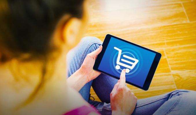 'Marketlerden sonra internet satışları da sınırlansın!'