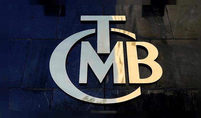 TCMB ilk faiz indirimini ne zaman yapar?