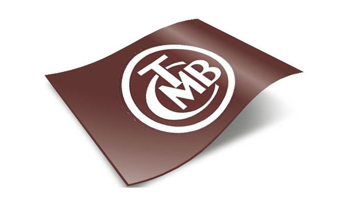 TCMB piyasayı 46 milyar TL fonladı