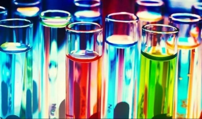 Kimya sektörü ihracat rekoru kırdı