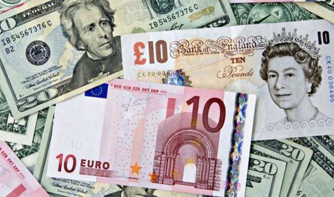 'Parasal daralma tahvilleri yükseltir'
