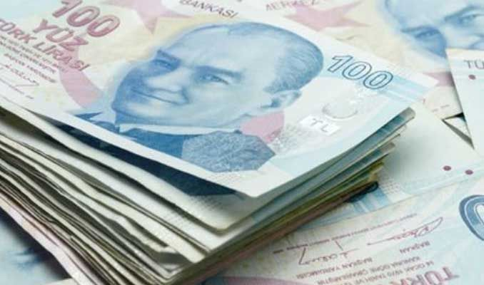 Kısa çalışma ve işsizlik ödeneği ödemeleri yarın hesaplara yatıyor