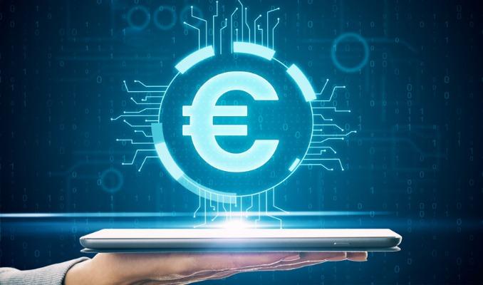 Euro Bölgesi'nde perakende satışlar arttı