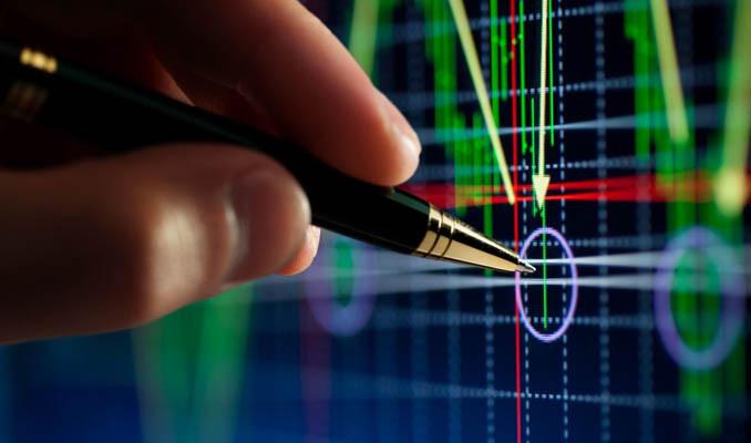 Piyasalarda gün ortası 06/05/2021