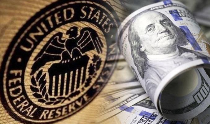 FED'den finansal kuruluşlara yapısal kırılganlık uyarısı