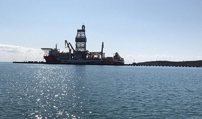 Taşucu Limanı 40 yıllığına özelleştiriliyor