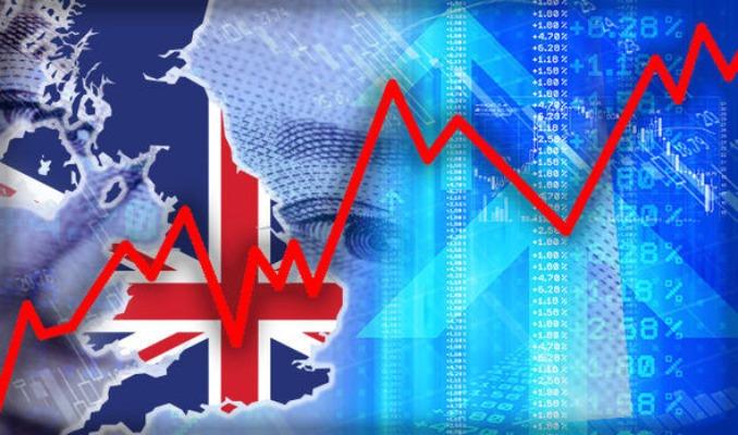 İngiltere inşaat sektörü PMI geriledi