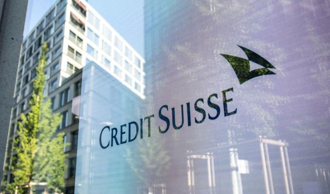 İsviçre'nin varlık yöneticileri kapılarını skandala açtı
