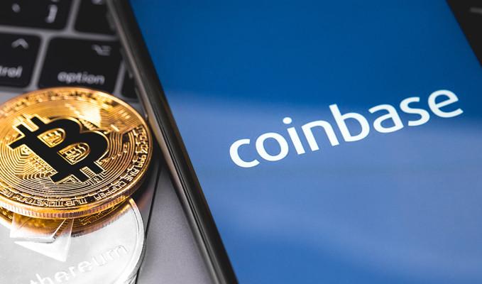 Coinbase ABD'de Bitcoin kullanım alanlarını genişletiyor