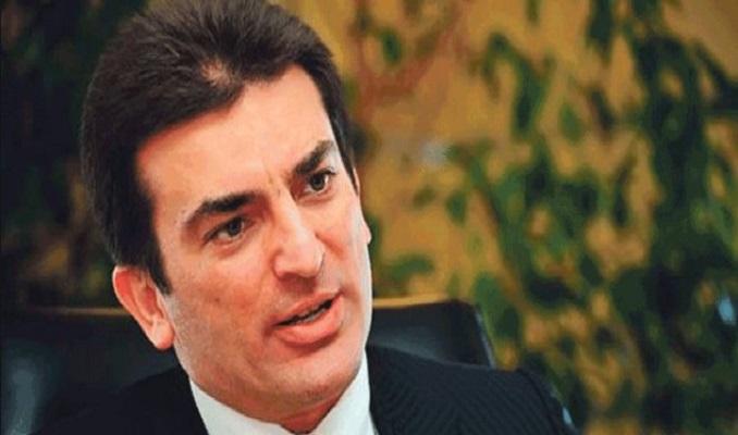 Murat Yalçıntaş, BMC'nin direksiyonuna geçti