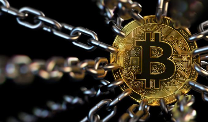Hacker'ların gözü kripto paralarda