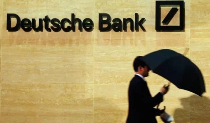 Deutsche Bank komisyon zararına uğrayabilir