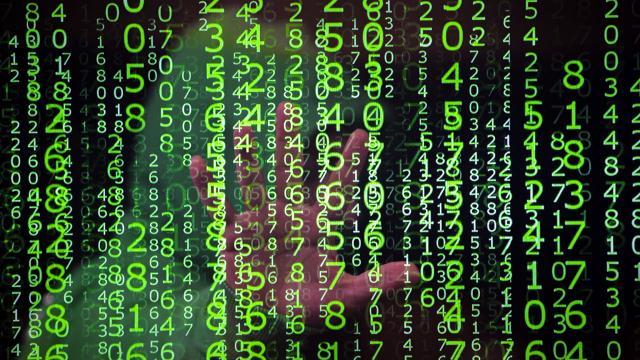 Organize siber saldırılar 2 kattan fazla arttı