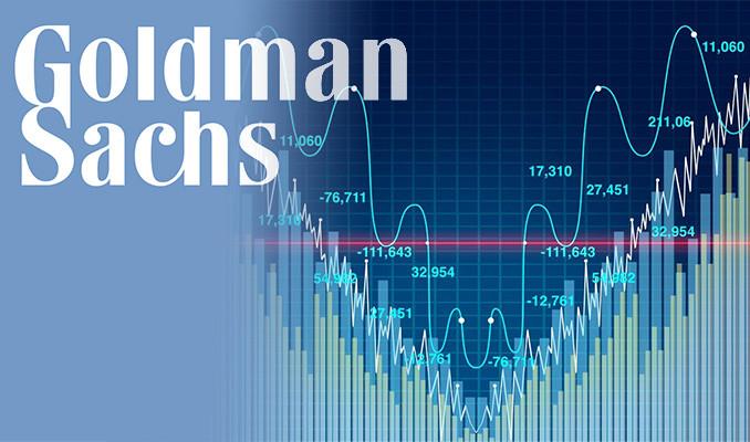 Goldman Sachs'tan faiz indirimi uyarısı