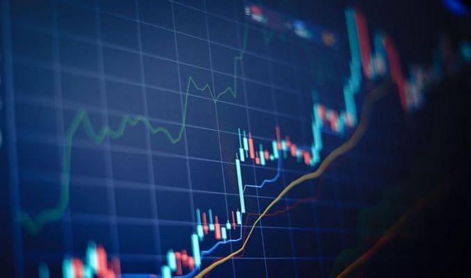 Piyasalarda gün sonu 10/06/2021