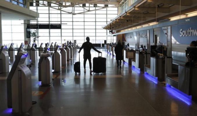 Havayollarına özel 'travel pass' uygulamasında sona gelindi