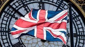 İngiltere ekonomisi beklenenin altında büyüdü
