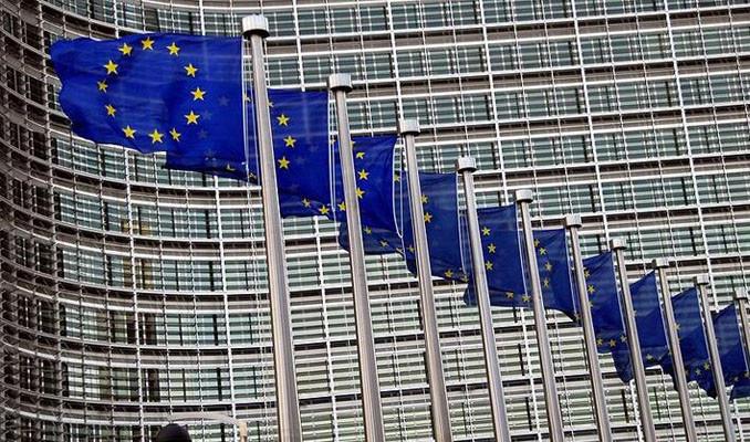 'Euro Bölgesi'nin mali politikalara ihtiyacı var'