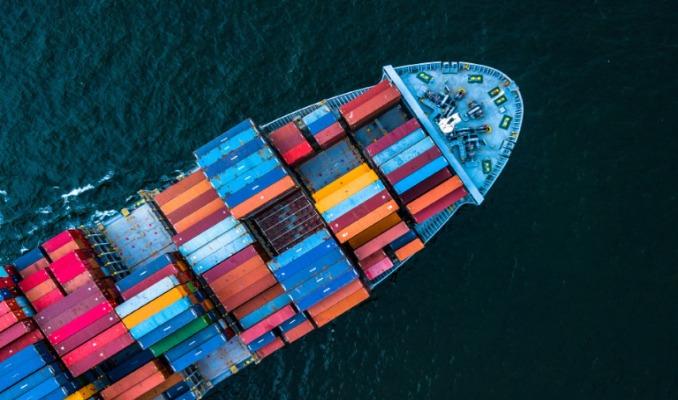 'Küresel konteyner krizine rağmen ekonomiler güçlü'