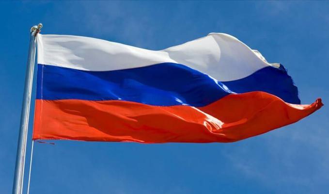 Rusya, faiz oranını 50 baz puan artırdı
