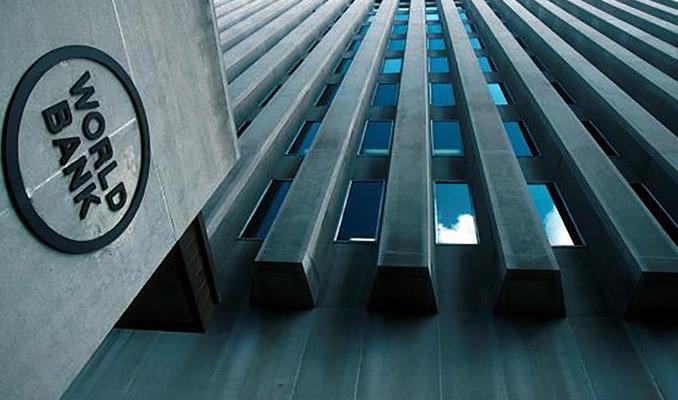 Dünya Bankası'ndan Gana'ya 200 milyon dolar Kovid-19 desteği