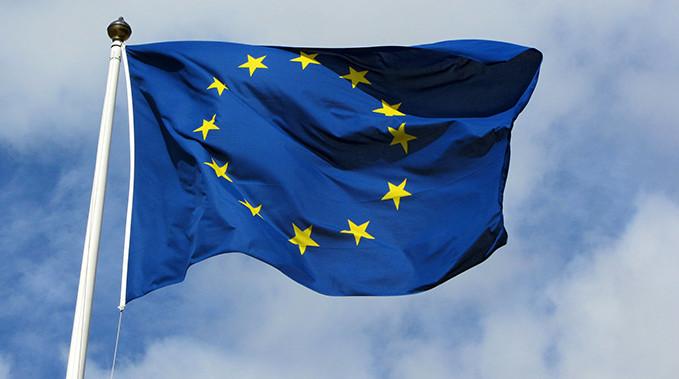 Euro Bölgesi'nde ticaret fazlası nisanda azaldı