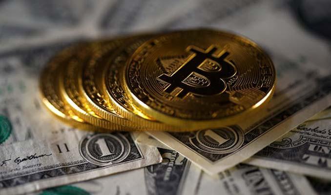Bitcoin yatırımcıları gelecekten umutlu