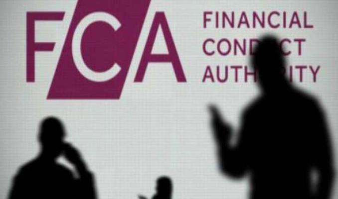 FCA'den bankalara dolandırıcılık uyarısı