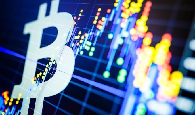 Bitcoin kritik direnci aşamıyor