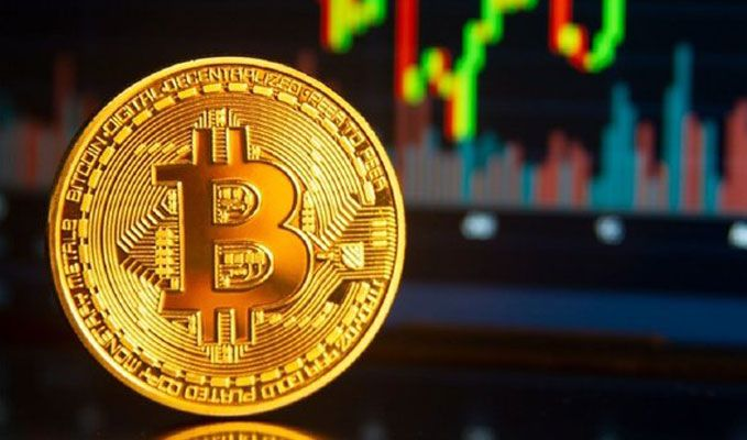 Bitcoin'de yatay seyir sürüyor