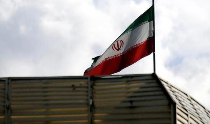 İran yeni Cumhurbaşkanı için sandıkta