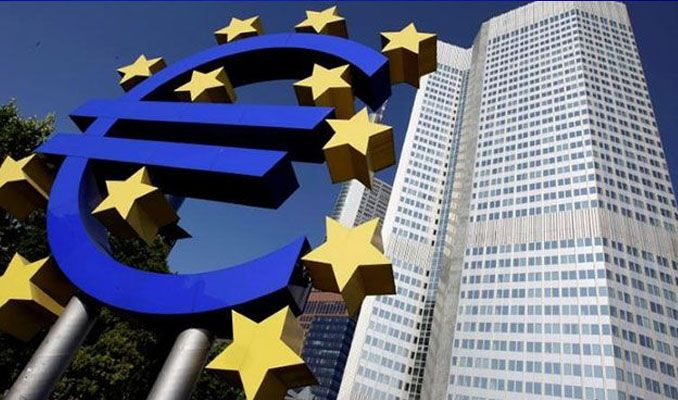 ECB, kaldıraç esnekliğini uzatacak