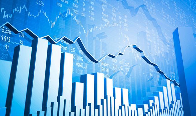 Piyasalarda gün sonu 18/06/2021