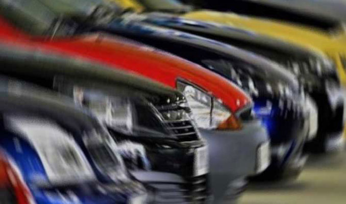 Trafik sigortasında belirsizlik ortadan kalkacak yeni reform gelecek
