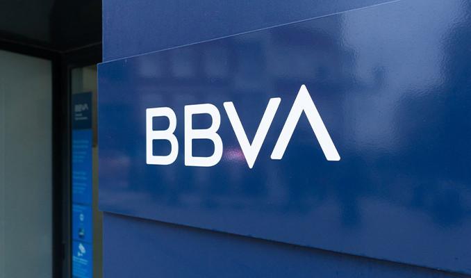 BBVA bankacılıktaki gücünü kripto alanına taşıyor
